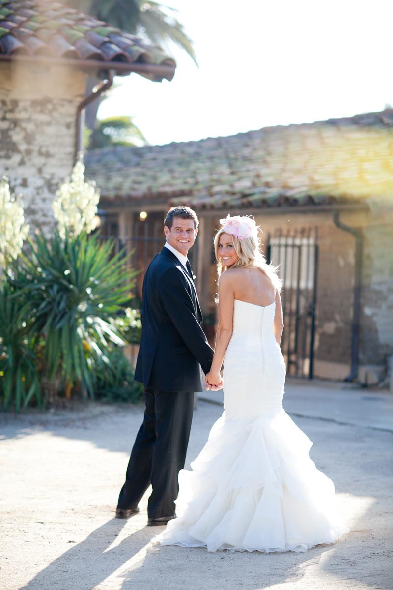 mibelleinc.com | Santa Barbara Court House and Historical Museum Weddings | Mi Belle Photography | California Coast Wedding Photographers | Destination Photographer _ (29).jpg