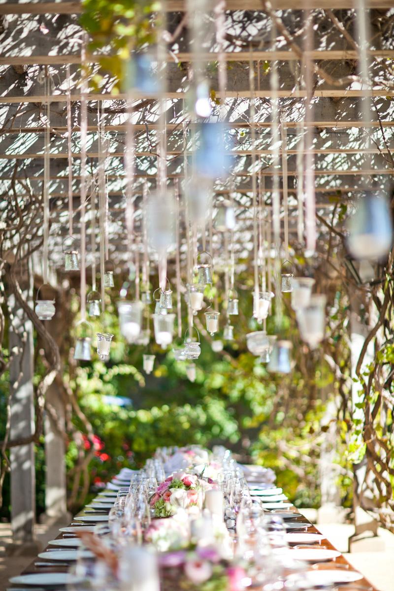 mibelleinc.com | Santa Barbara Court House and Historical Museum Weddings | Mi Belle Photography | California Coast Wedding Photographers | Destination Photographer _ (31).jpg