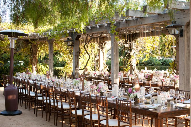 mibelleinc.com | Santa Barbara Court House and Historical Museum Weddings | Mi Belle Photography | California Coast Wedding Photographers | Destination Photographer _ (34).jpg