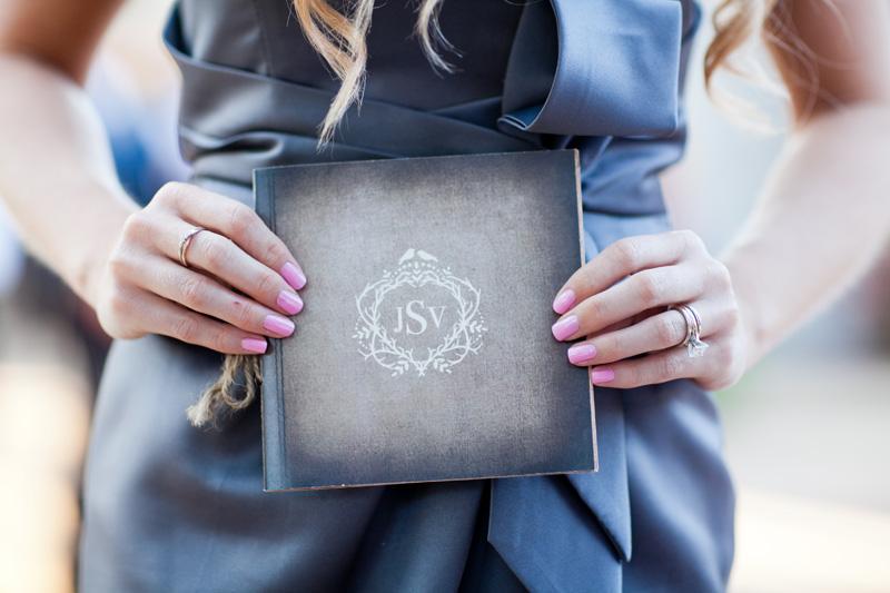 mibelleinc.com | Santa Barbara Court House and Historical Museum Weddings | Mi Belle Photography | California Coast Wedding Photographers | Destination Photographer _ (39).jpg