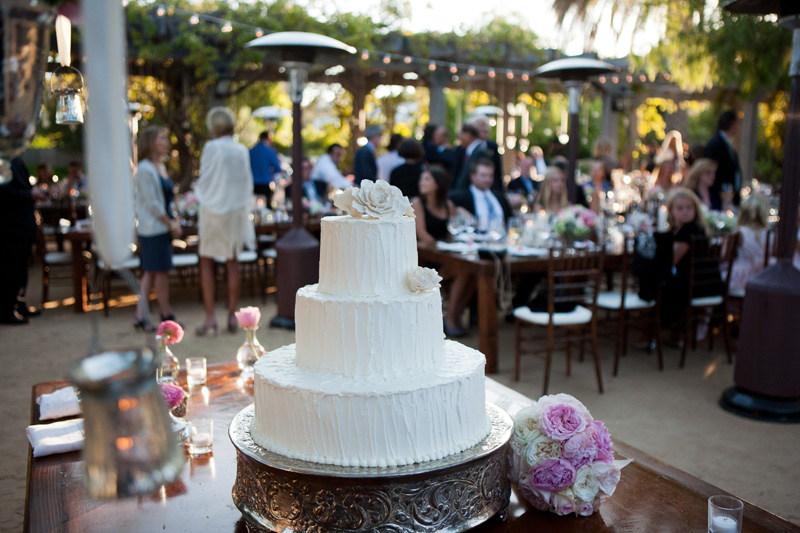mibelleinc.com | Santa Barbara Court House and Historical Museum Weddings | Mi Belle Photography | California Coast Wedding Photographers | Destination Photographer _ (38).jpg