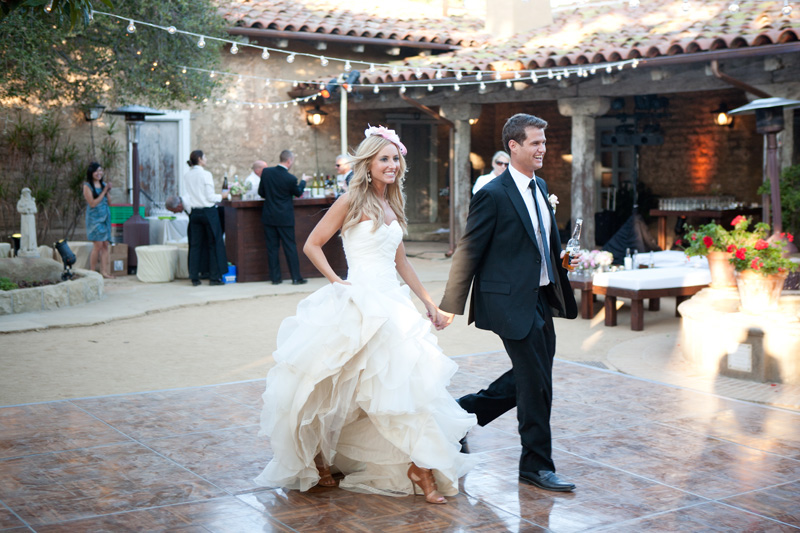 mibelleinc.com | Santa Barbara Court House and Historical Museum Weddings | Mi Belle Photography | California Coast Wedding Photographers | Destination Photographer _ (40).jpg