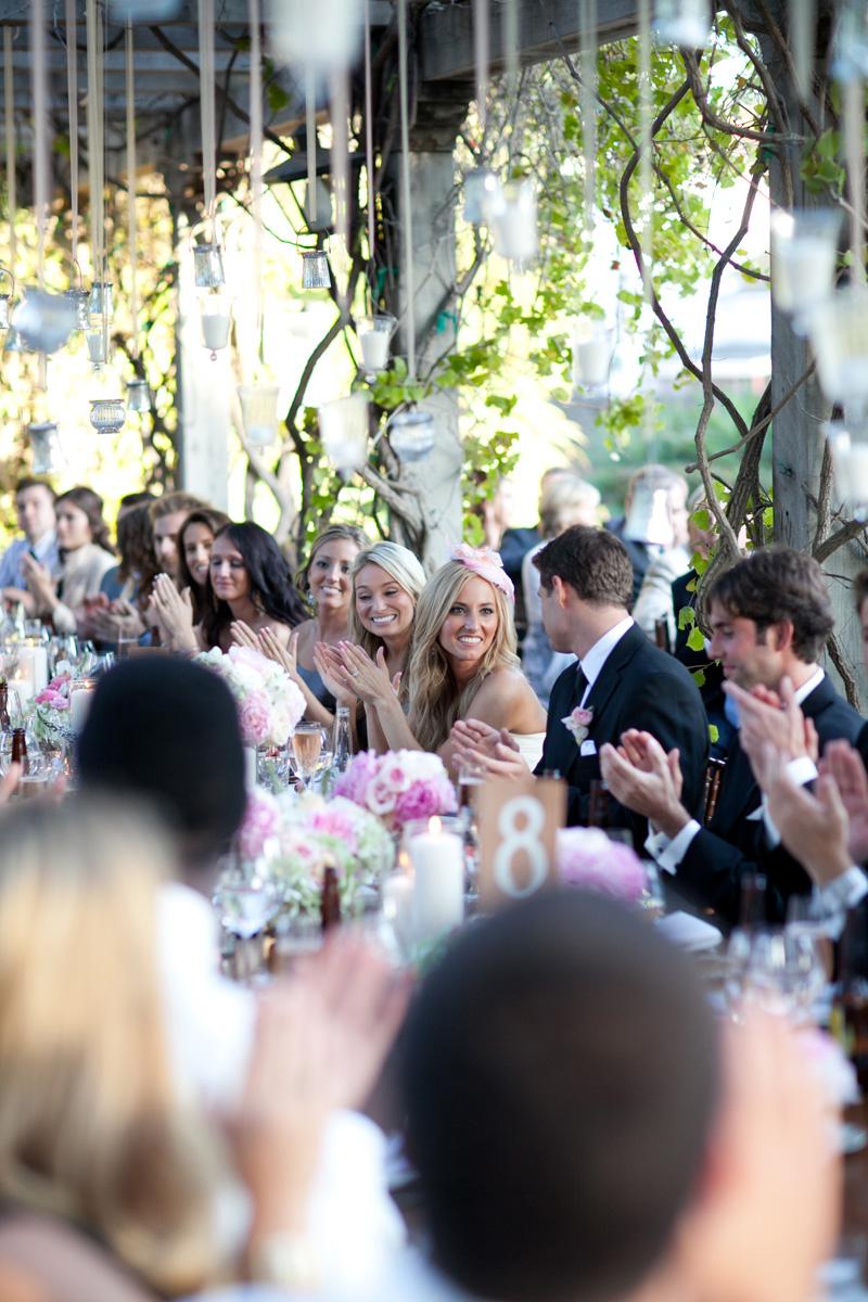 mibelleinc.com | Santa Barbara Court House and Historical Museum Weddings | Mi Belle Photography | California Coast Wedding Photographers | Destination Photographer _ (41).jpg