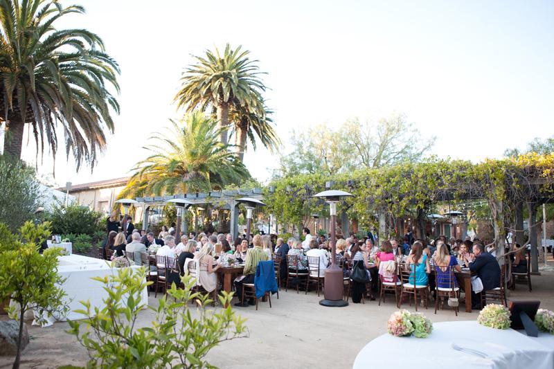 mibelleinc.com | Santa Barbara Court House and Historical Museum Weddings | Mi Belle Photography | California Coast Wedding Photographers | Destination Photographer _ (43).jpg
