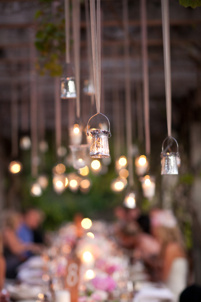 mibelleinc.com | Santa Barbara Court House and Historical Museum Weddings | Mi Belle Photography | California Coast Wedding Photographers | Destination Photographer _ (44).jpg
