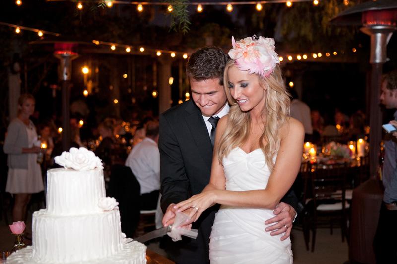 mibelleinc.com | Santa Barbara Court House and Historical Museum Weddings | Mi Belle Photography | California Coast Wedding Photographers | Destination Photographer _ (47).jpg