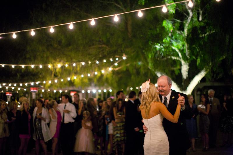 mibelleinc.com | Santa Barbara Court House and Historical Museum Weddings | Mi Belle Photography | California Coast Wedding Photographers | Destination Photographer _ (51).jpg