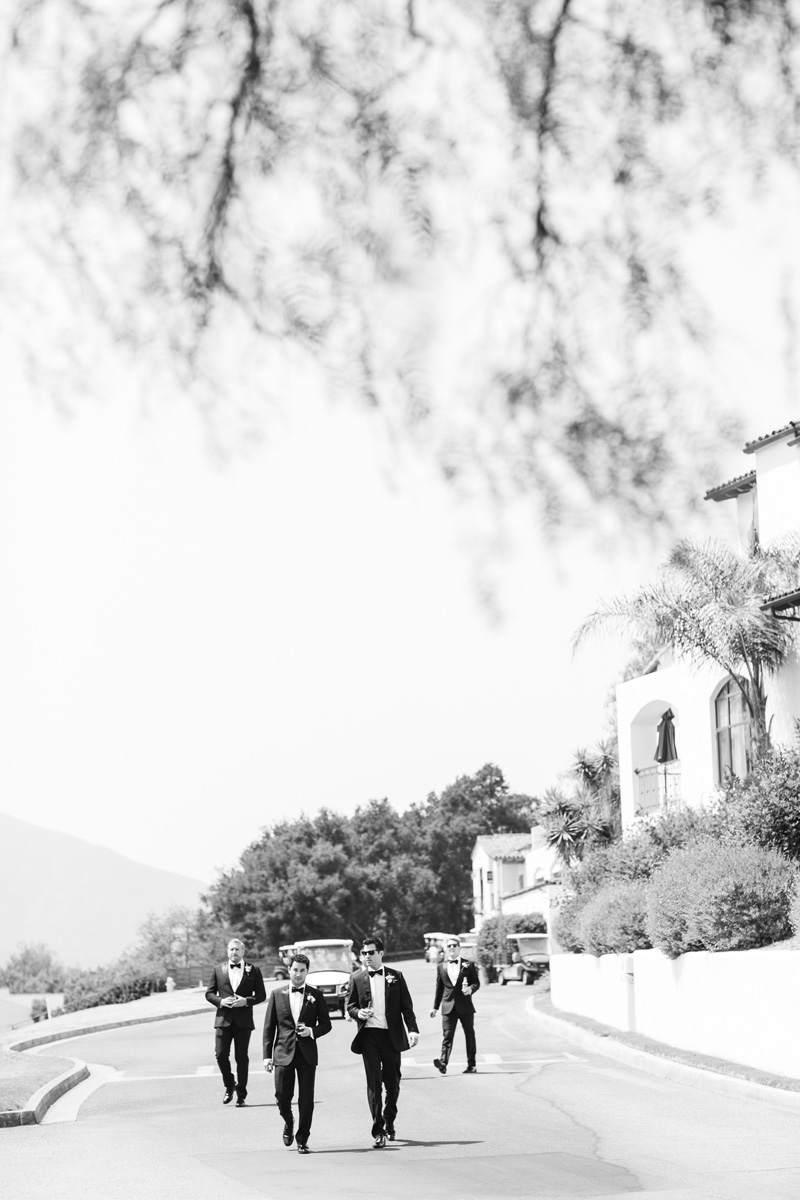 mibelleinc.com | Ojai Valley Inn Weddings | Mi Belle Photography | Palm Springs Wedding Photographers | Destination Photographer _ (11).jpg