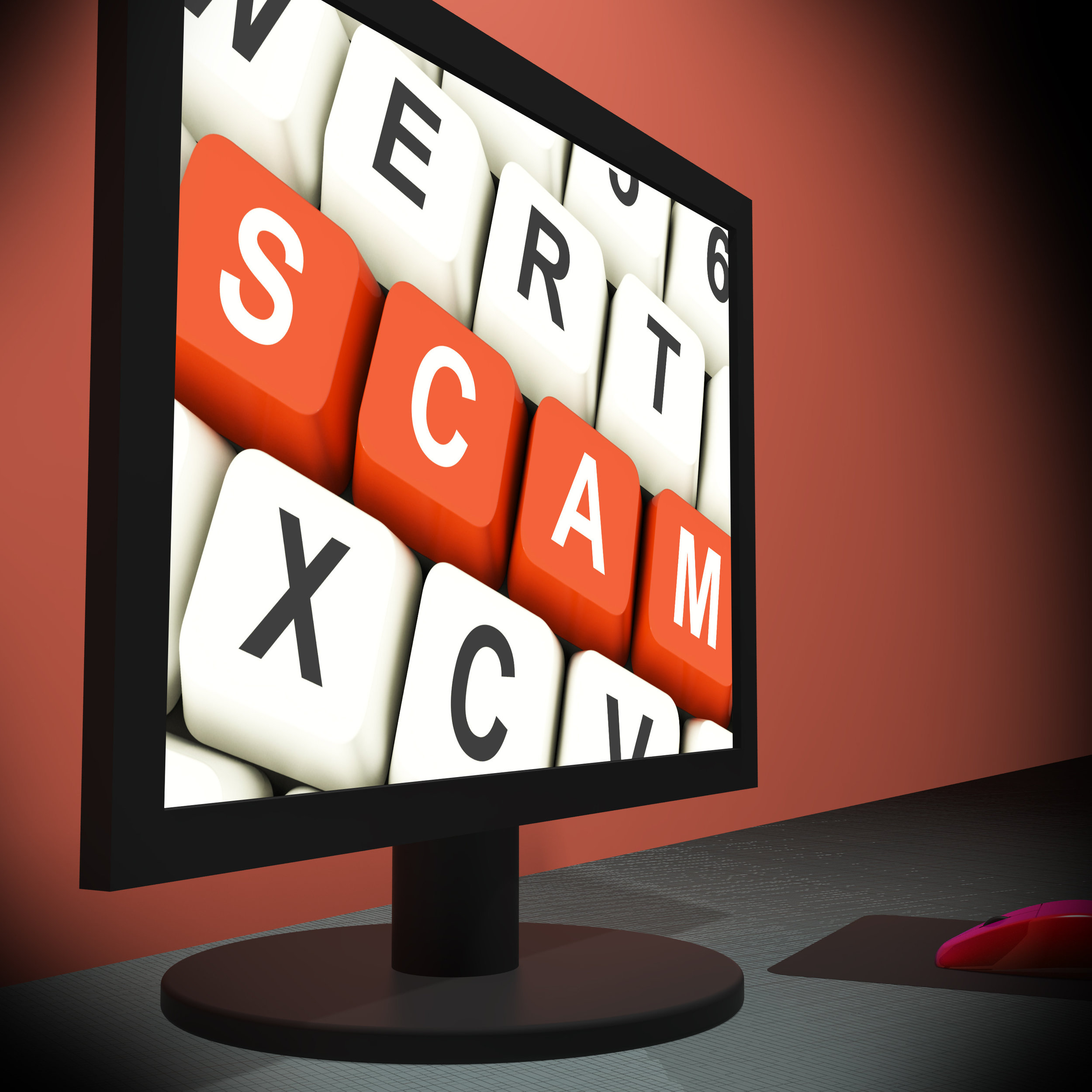 scam-on-monitor-showing-schemes_M1XhvfD_.jpg