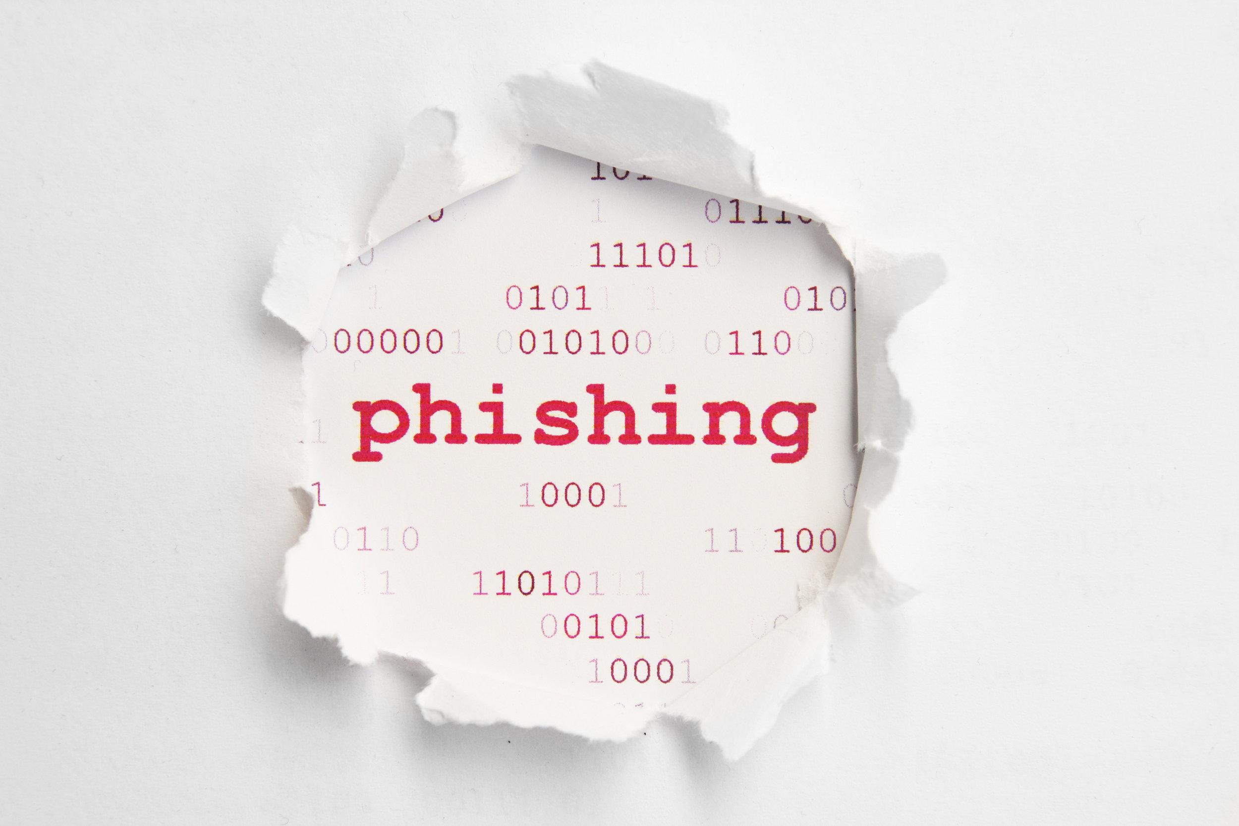 phishing_f1-6j8PO.jpg