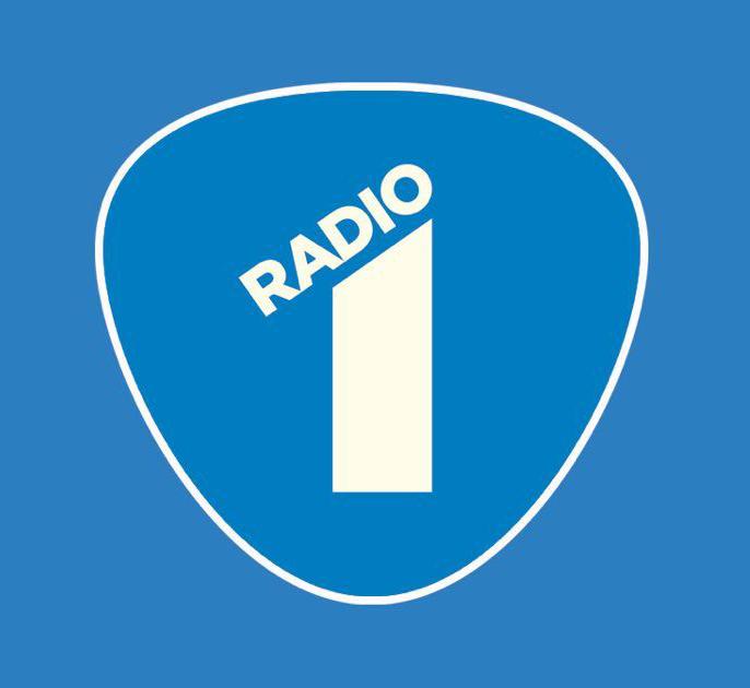 radio1beog.jpg