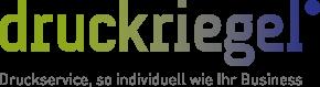 druckriegel_logo.png