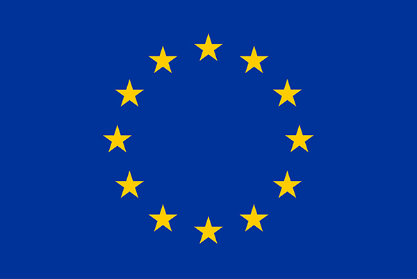 EU_flag_yellow_low.jpg