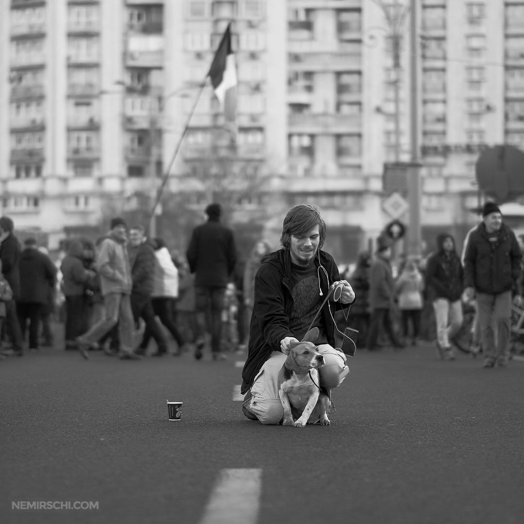 nemirschi.com_2015_w1080_ (10 of 16)_February05.jpg