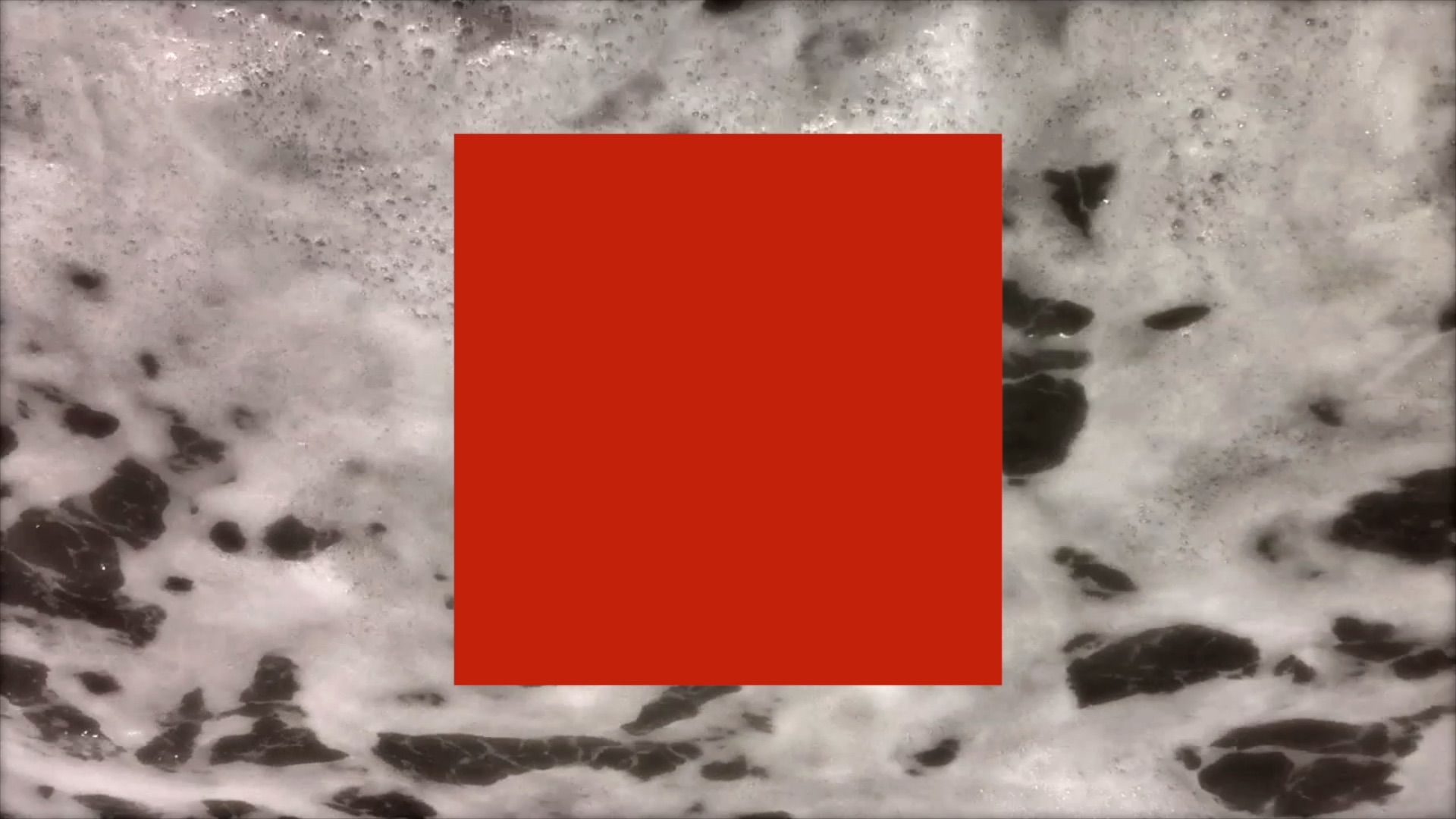 label-dalbin_table-video-stephan-breuer_study-of-a-red-square.jpg