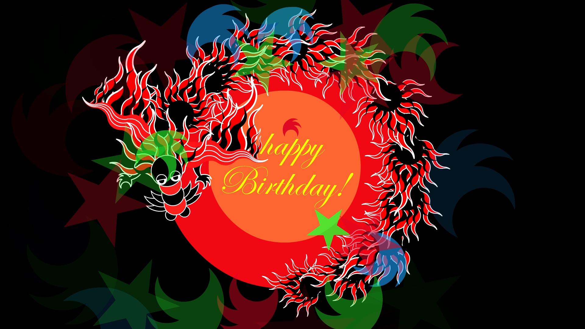 2_216_happy-birthday_1920x1080.jpg