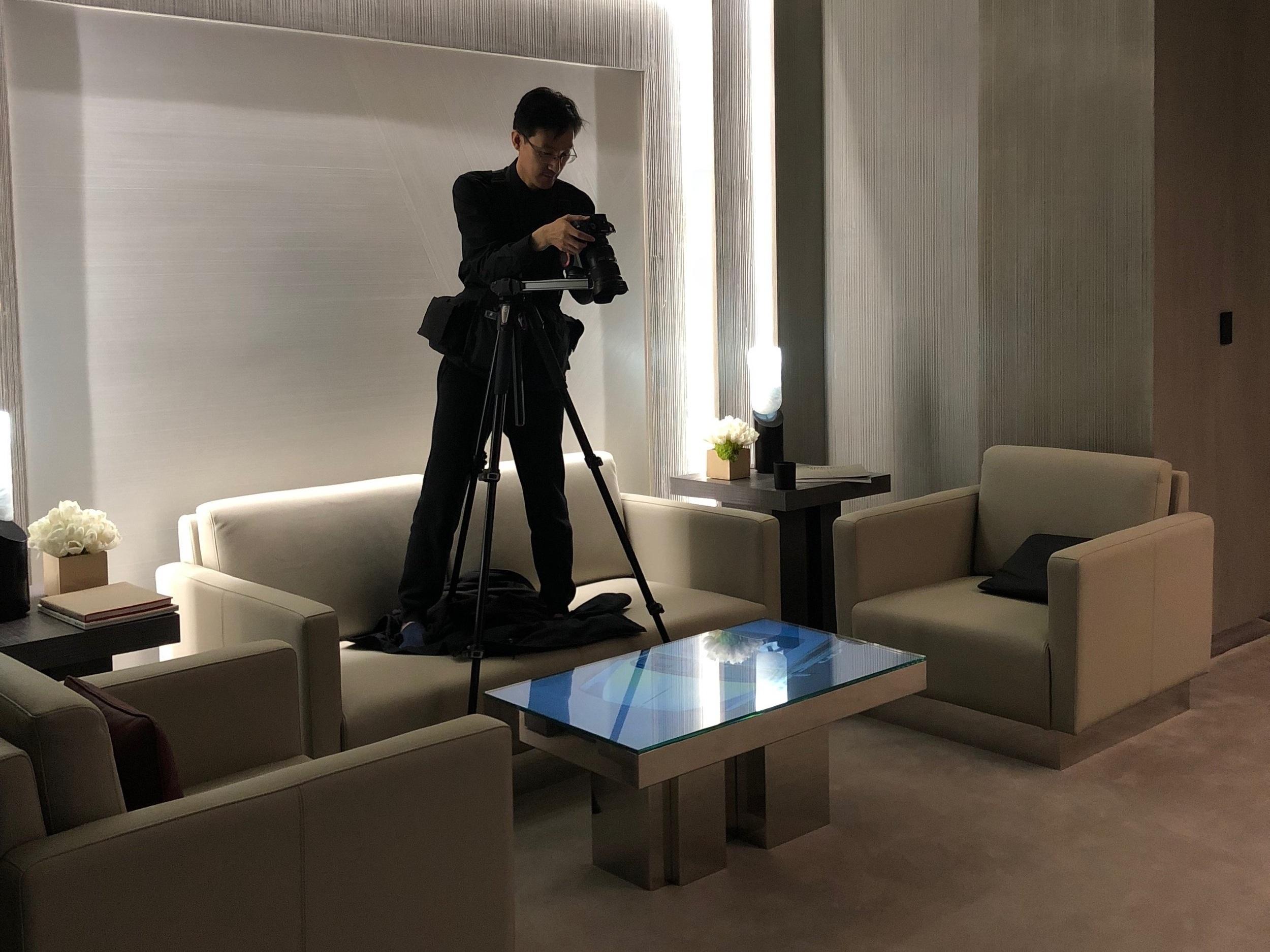 19_label_dalbin_table_video_rolls_royce_shanghai_7.jpg