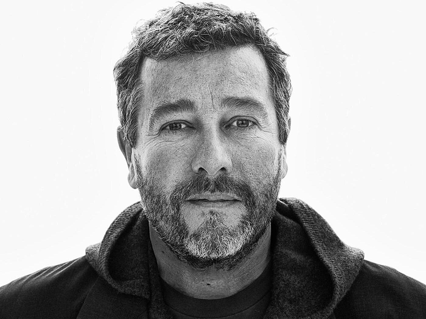 Philippe Starck -