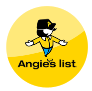 angies_list_anythingsprinkler.png