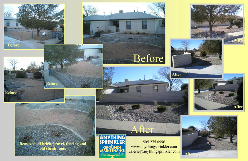 hamilton-front-yard-install.jpg
