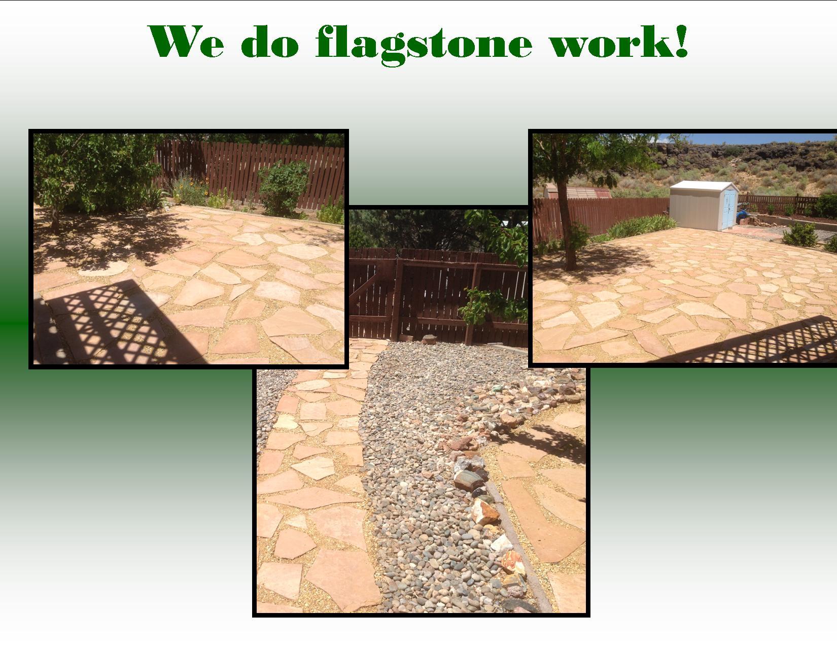 flagstone-walkway-patio.jpg