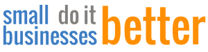 cropped-small-businesses-do-it-better-1.png