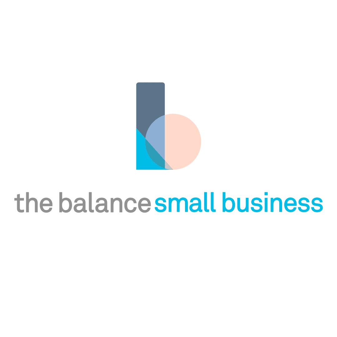 money-business-social-share-default-5ac795acfa6bcc00376a1bdb.png