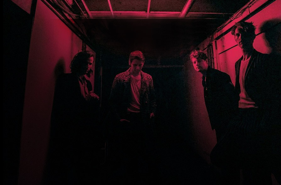 FosterThePeople-SitNextToMe-Contest-Archive.jpg