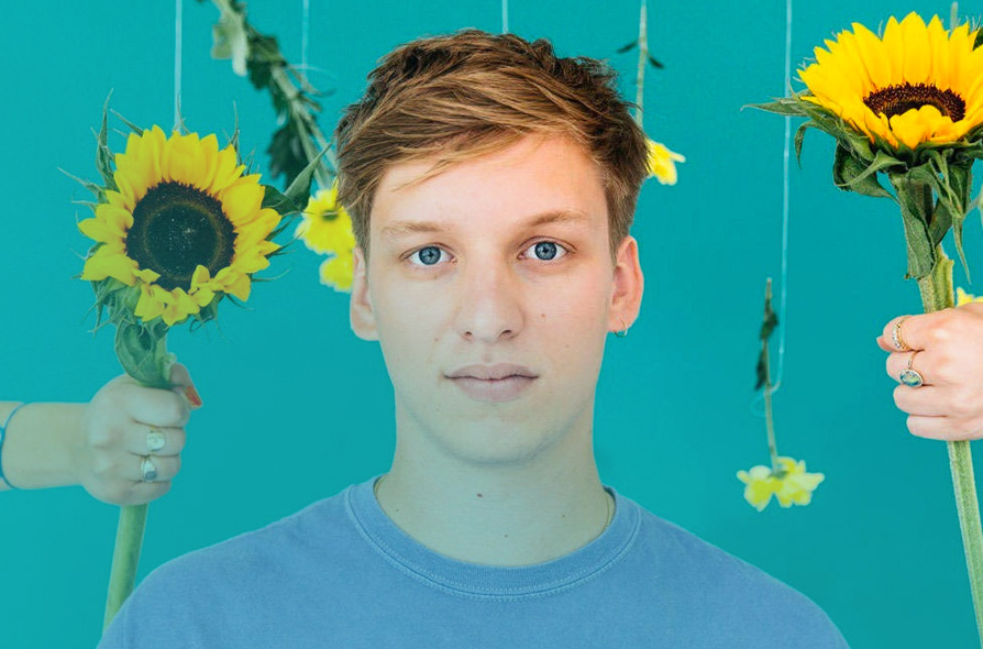 GeorgeEzra-Shotgun-Contest-Archive.jpg