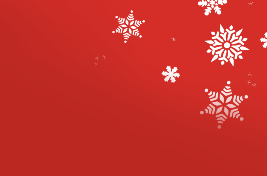 BobbyHelms-JingleBellRock-Contest-Archive.jpg
