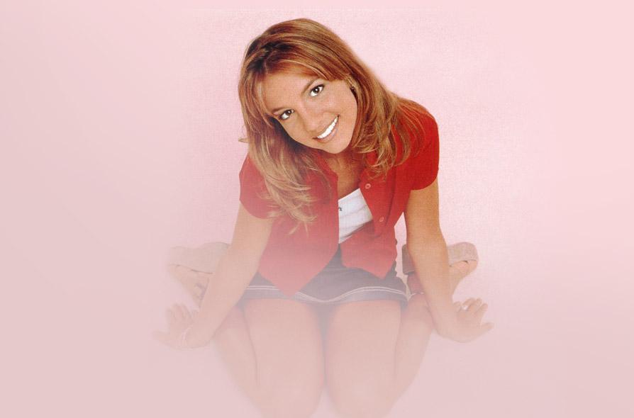 BritneySpears-BabyOneMoreTime-Contest-Archive.jpg