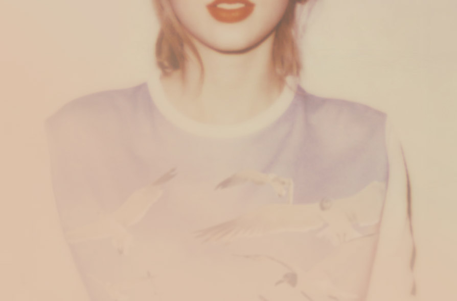 TaylorSwift-HowYouGetTheGirl-Contest-Archive.jpg