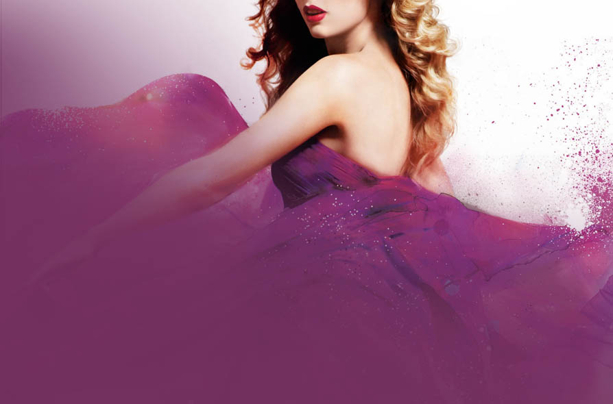 TaylorSwift-SparksFly-Contest-Archive.jpg