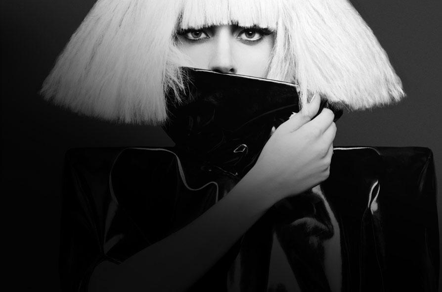 LadyGaga-BadRomance-Contest-Archive.jpg