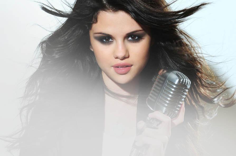 SelenaGomez-WhoSays-Contest-Archive.jpg