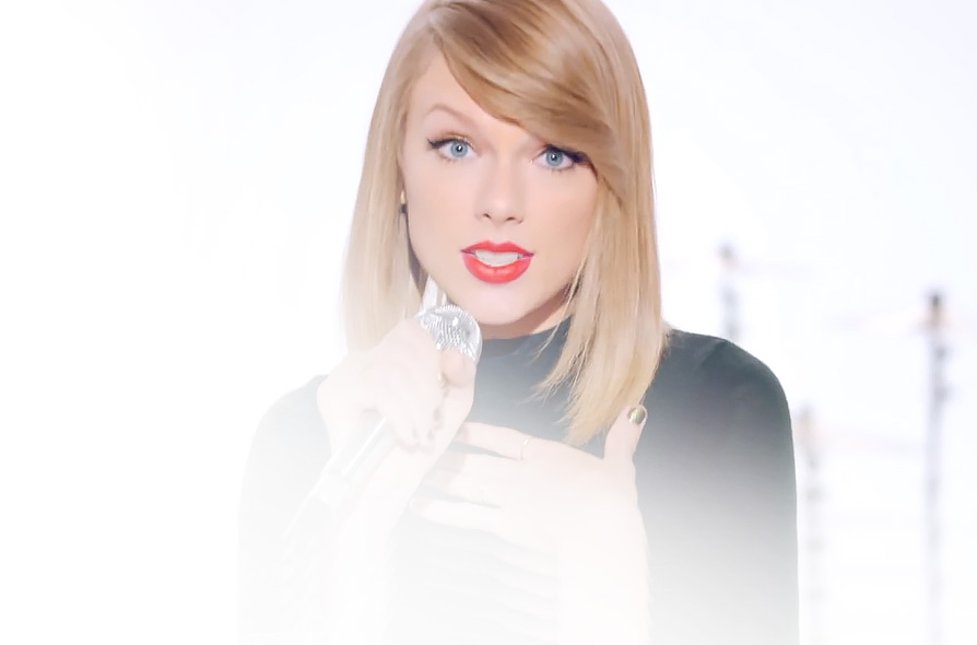 TaylorSwift-ShakeItOff-Contest-Archive.jpg