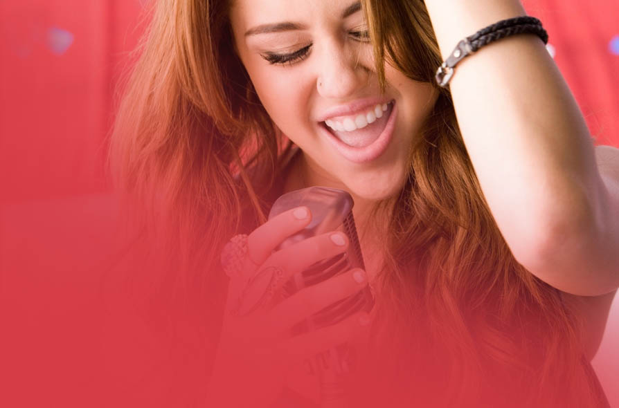 MileyCyrus-PartyInTheUSA-Contest-Archive.jpg