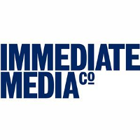 immediate-media-company-squarelogo-1435582249608.png
