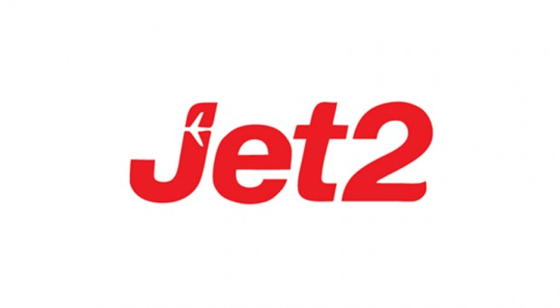 Jet2-620x341.jpg