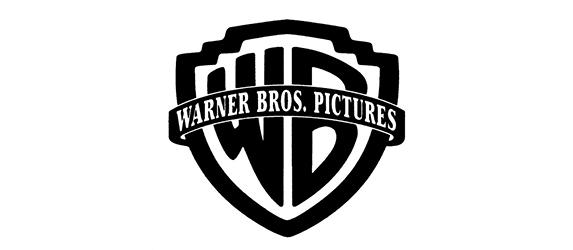 wb_logo_1.jpg