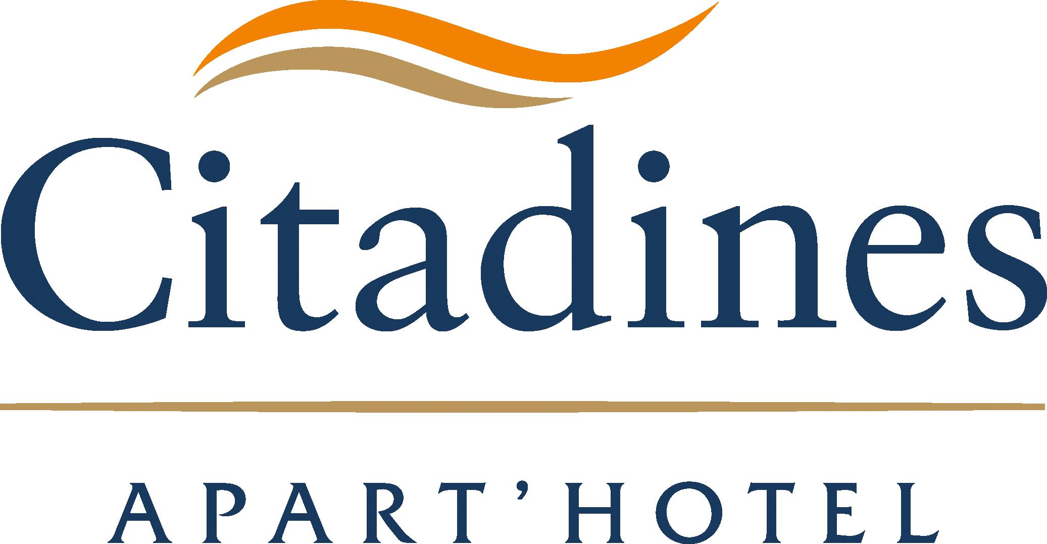 citadines-apart-hotel.png