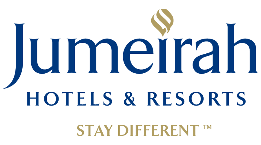 jumeirah-hotels-resorts-vector-logo.png