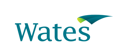 rsz_wates_group1.png