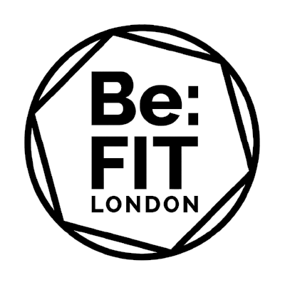 Be-Fit-London.png