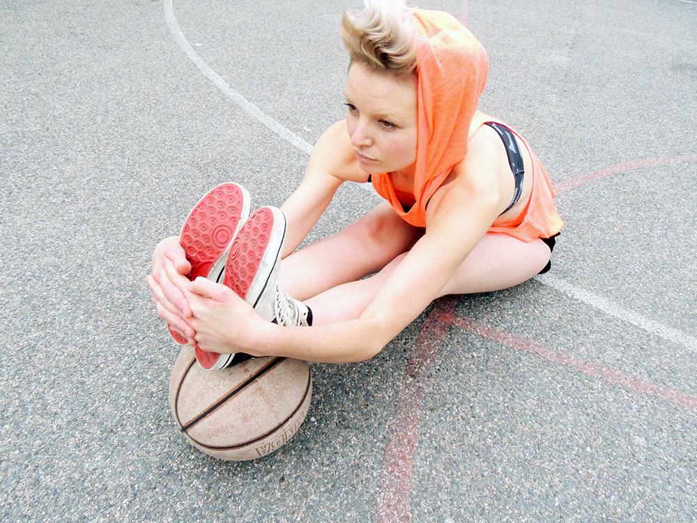sportstylist.jpg