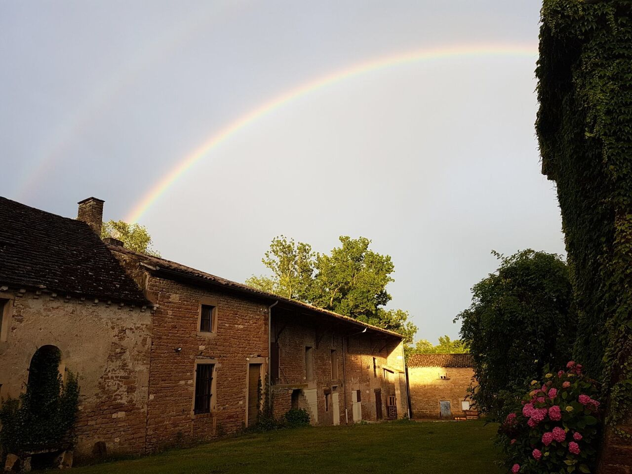 ChateauDeLaSalle12.jpg