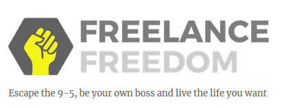 freelance freedom.PNG