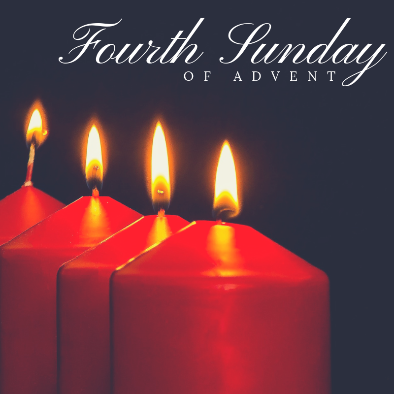Third Sunday of Advent (1).png