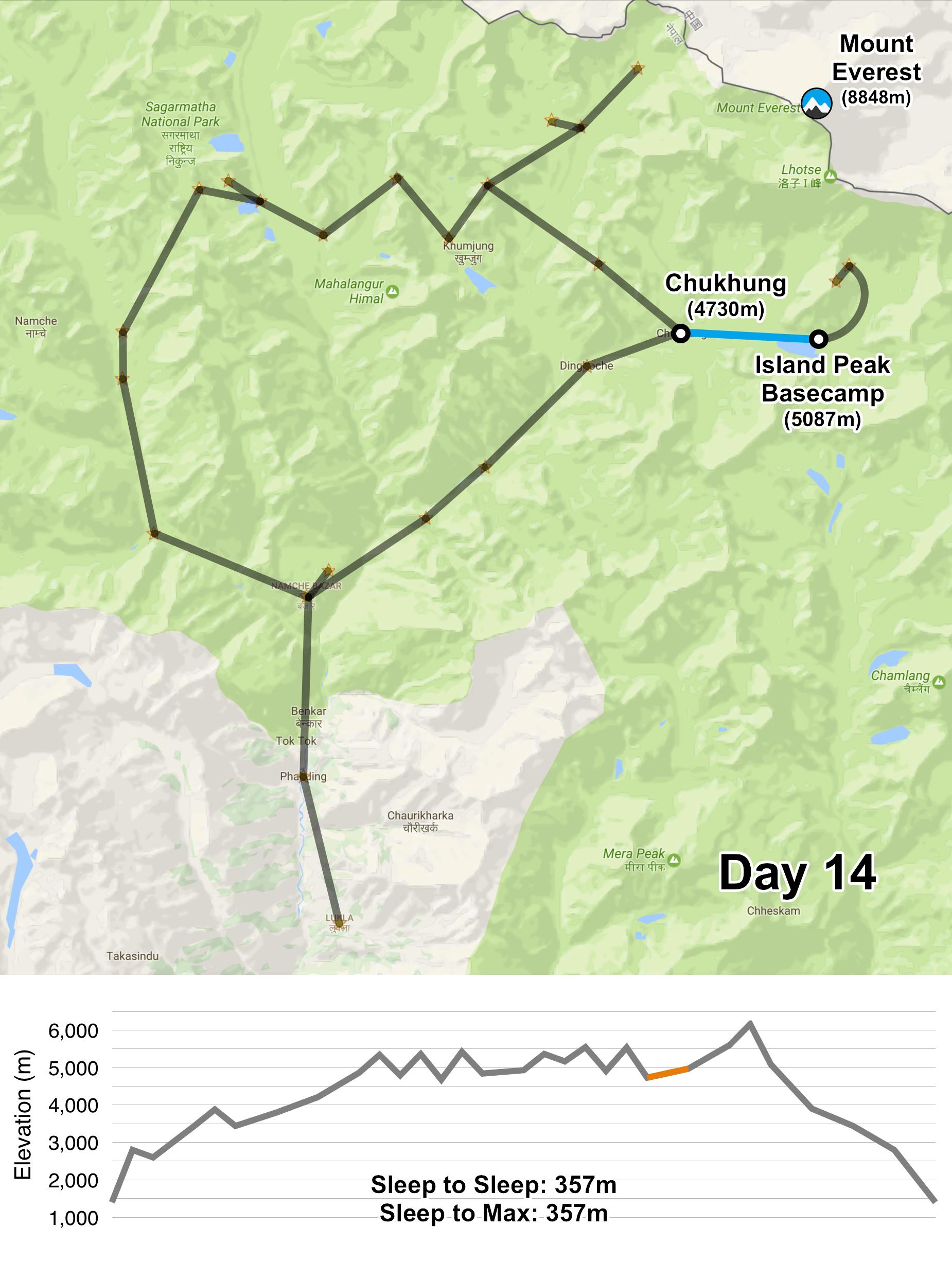 Map14_Chukhung_IslandBase.jpg