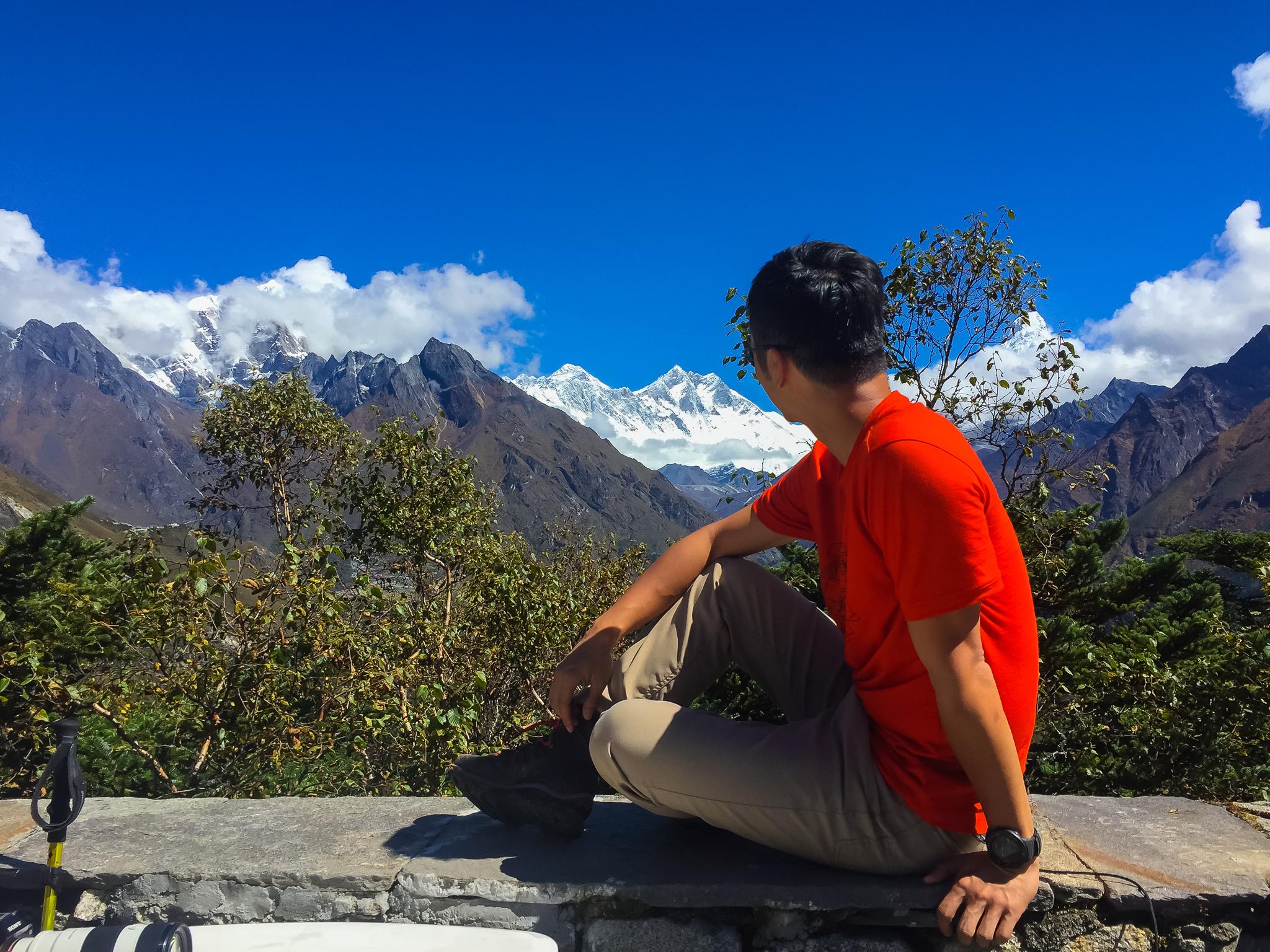 EverestTrekPart2_022.jpg